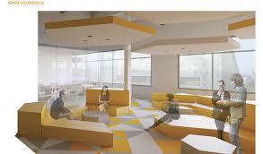 Texas Interior Design International Interior Design Association 2014 Student Design