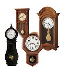 Wall Clocks Wall Clocks Featuring Discount Wall Clocks From Howard Miller Clocks