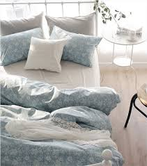 Romantic Comforters Best 25 Romantic Bedding Sets Ideas On Pinterest Gothic Bedroom