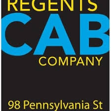 Comfort Cab Sf Regents Cab Company 37 Reviews Taxis 98 Pennsylvania Ave