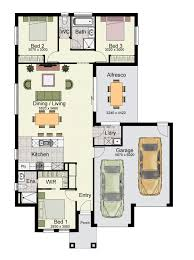 henley monaco lux floor plan house ideas pinterest henleys