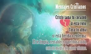 ver imágenes cristianas de amor cristianas bonitas y lecciones de amor y fe