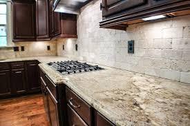 ideas for kitchen countertops sociablekidz wp content uploads 2018 04 amazin