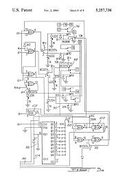 Patent US Self regulating air ventilation apparatus