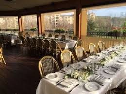 bridal shower venues island party venues in philadelphia pa 595 party places