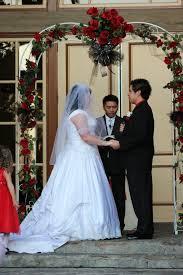 wedding arches at hobby lobby hobby lobby wedding decorations wedding corners