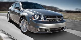 dodge cars 2012 dodge cars list 2018 2019 car release and reviews