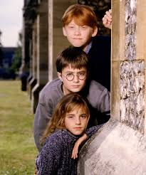 Harry Potter Movies by Psa All 8 Harry Potter Movies Will Be In Imax Theaters For One