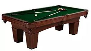The Best Pool Table For The Money Best Pool Table Funattic Com