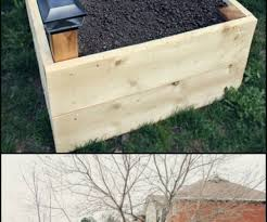 soothing raised bed gardening how to start a raised bed vegetable