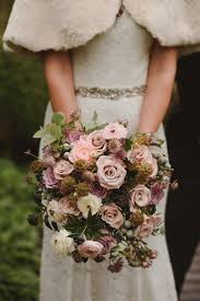 wedding flowers gloucestershire floral trends for 2017 simon nickell design