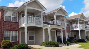 House For Rent In Bangalore Ashland Lakes Apartments For Rent In Memphis Tn Forrent Com