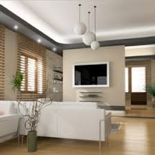 Ceiling Lighting For Living Room Ceiling Lights For Living Room Master Of L And Lighting Aguasomos