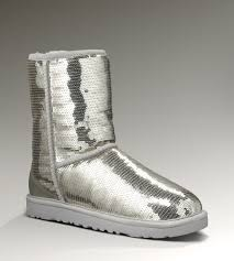 ugg sale com coupon code ugg mini bailey button chestnut ugg glitter boots