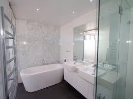 feature tiles bathroom ideas 12 best bathroom ideas images on bathroom ideas