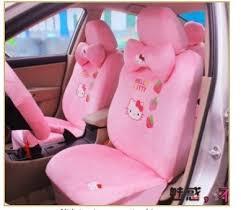 cheap kitty car mats kitty car mats deals