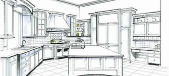 design kitchen cabinets layout kitchen layout design tool home design ideas and pictures