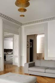 Plan De Travail 3m20 by Best 20 Decoration Appartement Haussmannien Ideas On Pinterest