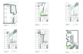 building plans images housing building plans housing subsidized apartments building plan