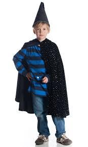 kids laser wizard cape set fairy finery