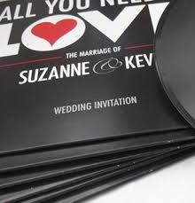 wedding invitations liverpool milkyone creative graphic design liverpool graphic design