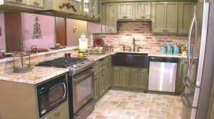country kitchens with islands country kitchen island pendants open astounding