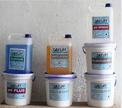 introducing dayliff pool chemicals u2013 dayliff