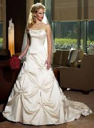 Used Wedding Dress Used Wedding Dresses Of The Week Smartbrideboutique Com