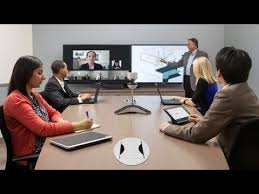 chromebox for meetings for better video conferencing youtube