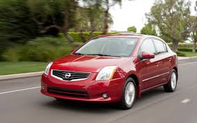 nissan sentra tire size 2012 nissan sentra reviews and rating motor trend