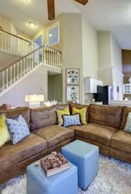 Living Room Furniture Raleigh by Design Works Studio Interior Design Firm Cary Nc Raleigh