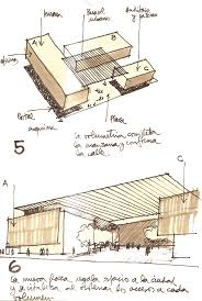 1226 best architecture images on pinterest architecture