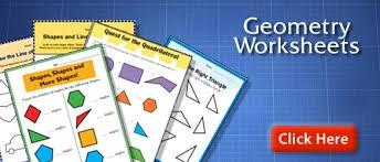 printable math worksheets