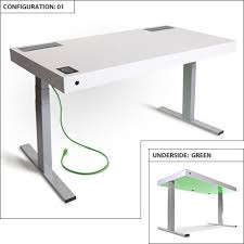Diy Motorized Standing Desk Hacked Gadgets U2013 Diy Tech Blog by 21 Best Modern Office Ideas Images On Pinterest Black Office