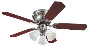Ceiling Hugger Ceiling Fans With Lights Brilliant Best 25 Outdoor Ceiling Fans Ideas On Pinterest