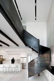 142 best architecture images on pinterest home renovations