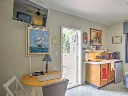 top 50 delray beach fl vacation rentals reviews u0026 booking vrbo
