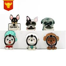 acrylic dog ring holder images Buy hot sales universal acrylic finger ring for jpg