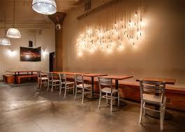 coffee bar table ideas tags 94 phenomenal coffee bar table