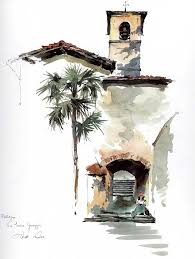 25 trending colour drawing ideas on pinterest drawing
