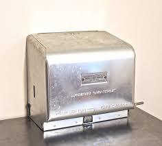 unusual paper towel holders vintage paper towel dispenser 1950s 60s newell paper co atomic