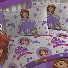 shop disney twin sheets wanelo
