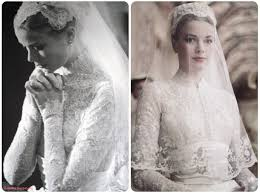 wedding dress grace inspiring wedding dress of grace 80 with additional bridal