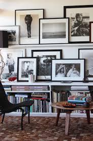 213 best the bookshelf stylist images on pinterest bookshelves