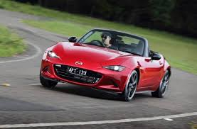 mazda web mazda roadster pictures posters news and videos on your