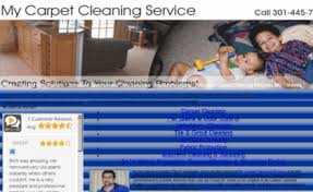Upholstery Silver Spring Md Mcc Service Com Website Carpet Upholstery Tile U0026 Grout Cleaning