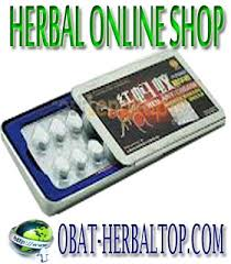 obat kuat red ant tablet semut merah toko obat khusus dewasa