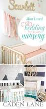 Gold Crib Bedding by 511 Best Baby Nursery Images On Pinterest Babies Nursery