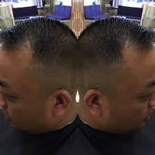 starcuts hair salon 13 photos hair salons 1935 s mannheim rd