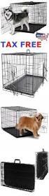 más de 25 ideas increíbles sobre dog crate tray solo en pinterest